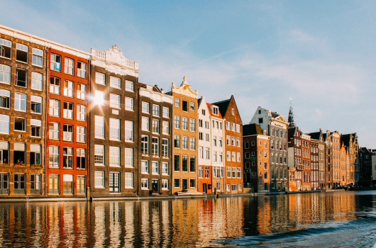 Research llm in information law university of amsterdam the image source unsplash spiritdancerdesigns Choice Image